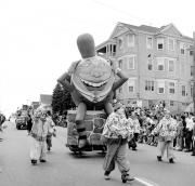 Citywide Festivals - Part 2
